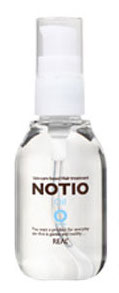 notio oil